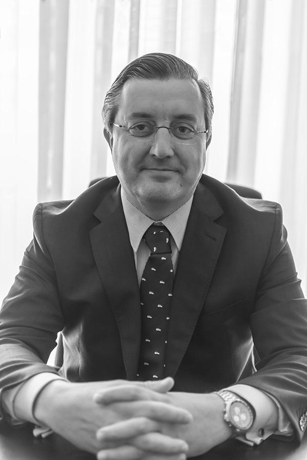 Alejadro Rodriguez Cid
