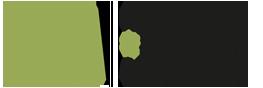 Rodríguez Gil & Asociaciados Logo